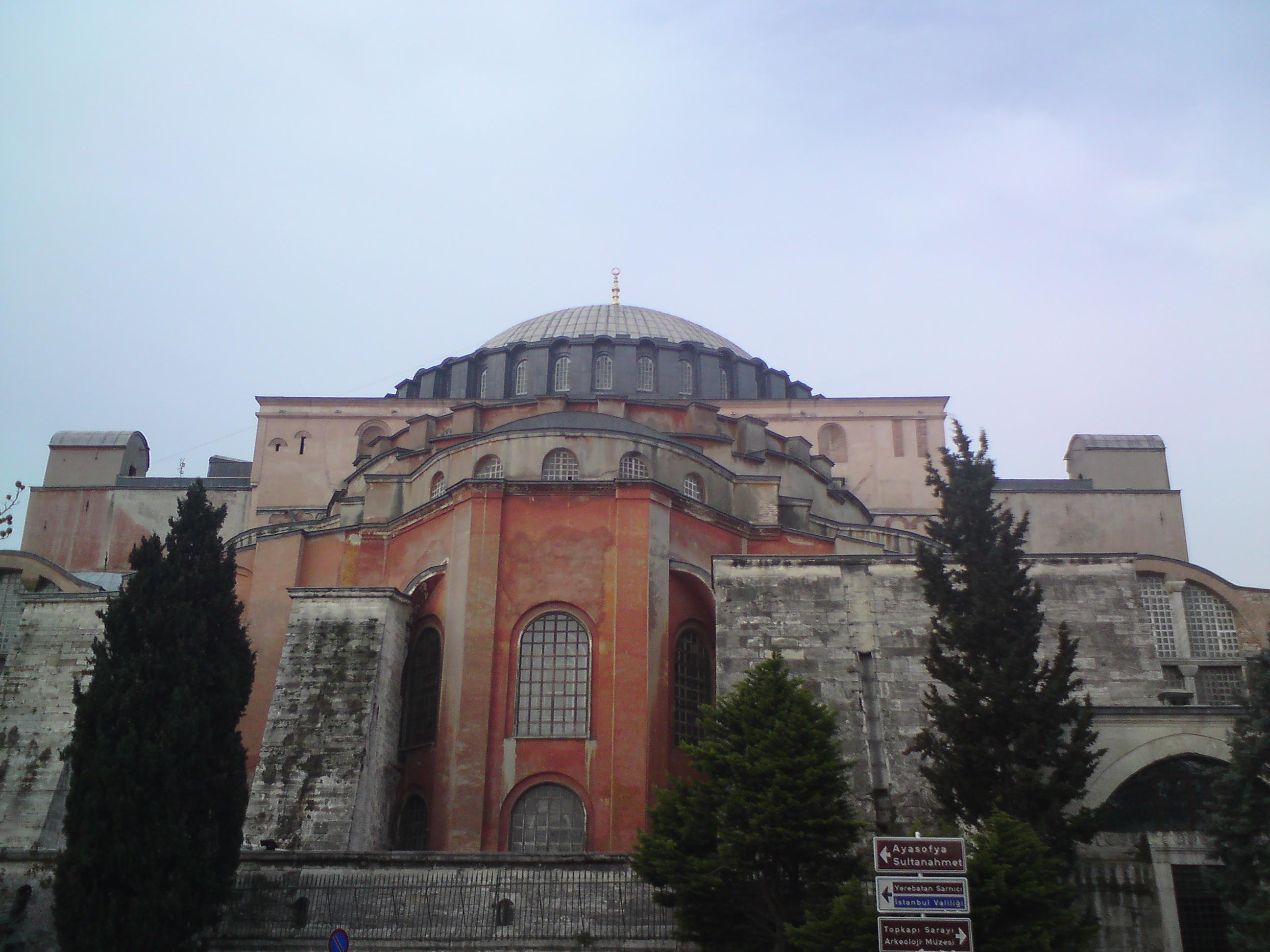 Брокиер за градовете в Турция през XV век